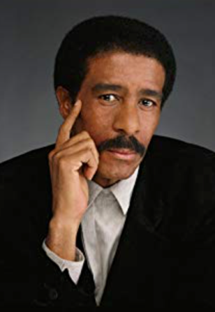 Richard Pryor